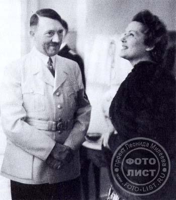 Чехова Ольга Константиновна зурган илэрцүүд